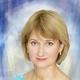 Скосарь Марина Борисовна