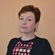 Климакова Татьяна Германовна