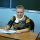 Грунина Лариса Васильевна