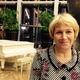 Татьяна Анатольевна Сазонова