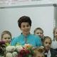Спасибова Татьяна Вениаминовна