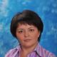 Даутова Гульназ Салаватовна