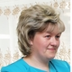 Пушкина Вера Александровна