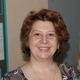 Щёлокова Ирина Викторовна