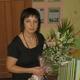 Мартьянова Татьяна Юрьевна