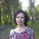 Гилева Елена Сергеевна