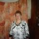 Олеся Геннадьевна Путилина