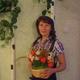 Саяхова Марина Леонидовна