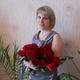 Курская Наталья Валерьевна
