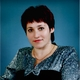Шадринцева Ольга Викторовна