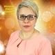 Малюкова Марина Андреевна