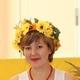 Калачева Вера Николаевна
