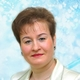 Трунькина Татьяна Александровна