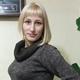 Кайгородцева Ирина