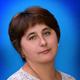 Лысоконь Ирина Алексеевна