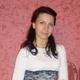 Баранова Светлана Витальевна