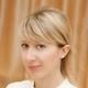 Якубо Наталья Борисовна