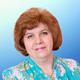 Анацко Ирина Владимировна