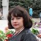 Самохина Ирина Витальевна