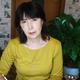 Черкасова Роза Мазитовна