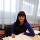 Аскерова Елена Геннадьевна