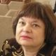 Гришкова Татьяна Павловна