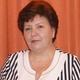 Синицина Зоя Николаевна