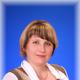 Лютая Ирина Вячеславовна