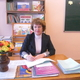 Лидия Ивановна Кравченко