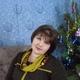Квасова Кристина Витальевна