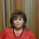 Воробьева Лидия Владимировна