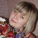 Сердюкова Наталья Алекандровна