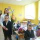 Гусева Наталья Ивановна