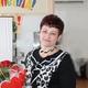 Шипулина Елена Петровна