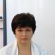Евдокимова Татьяна Николаевна