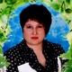 Исрафилова Динара Ризвановна