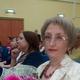 Одинцова Наталья Борисовна