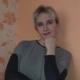 Дирконос Марина Николаевна