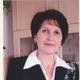 Галеева Аниса Хайбрахмановна