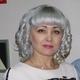 Радченко Татьяна Николаевна