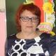 Дроздова Наталья Васильевна
