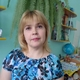 Кроткова Светлана Николаевна