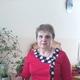 Чачило Ирина Анатольевна