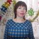 Колотева Татьяна Александровна
