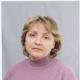Носкова Наталья Михайловна