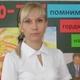 Ефименко Екатерина Евгеньевна