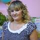 Пшеничнова Ирина Александровна