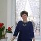 Коваленко Любовь Валерьевна