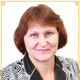 Чернышова Елена Александровна