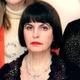Ларина Елена Валентиновна